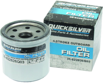 35-822626Q03_quicksilver_mercury