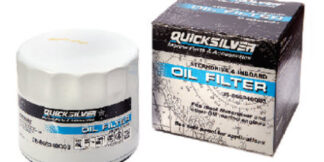35-866340Q03-18-7824-2-Oil_FIlter_Quicksilver_Sierra_Mercury