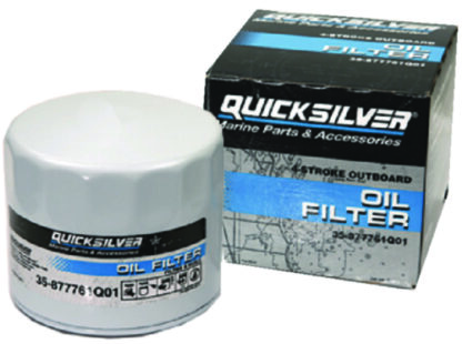 35-877761Q01_18-7758-quicksilver_sierra