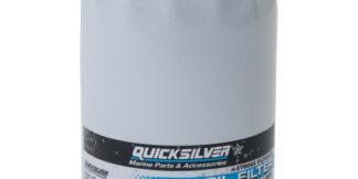 35-877769Q01_18-7918_oil_filter_quicksilver_sierra_mercury