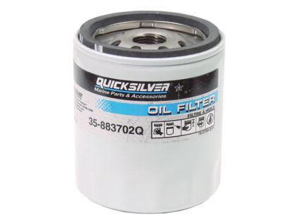 35-883702Q_18-7879-1_Sierra_Quicksilver_Mercury_Volvo