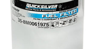 35-8M0061975-0502905-Fuel_Filter_Quicksilver_OMC/BRP