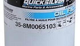 35-8M0065103_18-7914_quicksilver_mercury_sierra