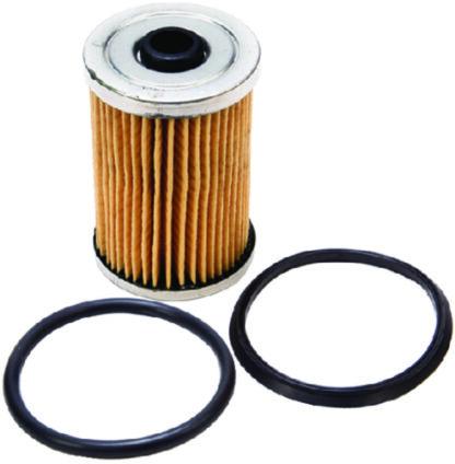 35-8M0093688_18-7977_Quicksilver_Water_Separating_Fuel_Filter_Sierra