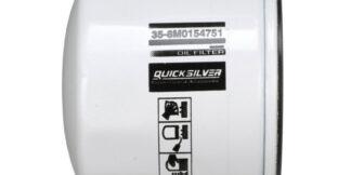 35-8M0154751_18-7824-2_oil_filter_quicksilver_sierra_mercury