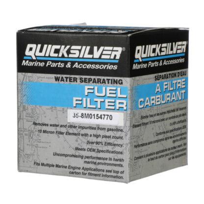 35-8M0154770_18-7844_fuel_filter_merc_sierra-02