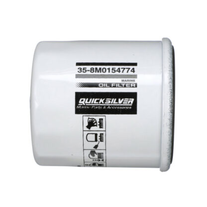 35-8M0154782_18-7897_sierra_mercury_quicksilver-1