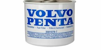 3581078_18-7858_volvo-penta-diesel-fuel-filter-element-for-877767