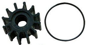 3862567_18-3276_Impeller_Kit_OMC_Volvo_Sierra