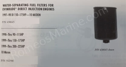 0438645-Additional_Info_Fuel_Filter-OMC/BRP