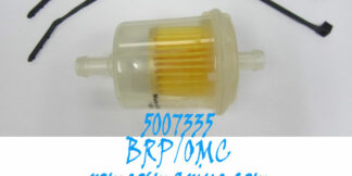 5007335-18-7722_Sierra_BRP/OMC