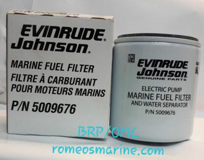 5009676-18-7889-OMC/BRP_Johnson/Evinrude_Sierra