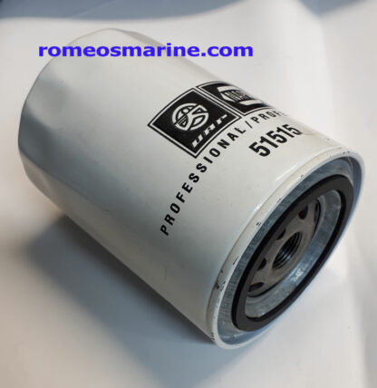 51515_napa_oil_filter-1