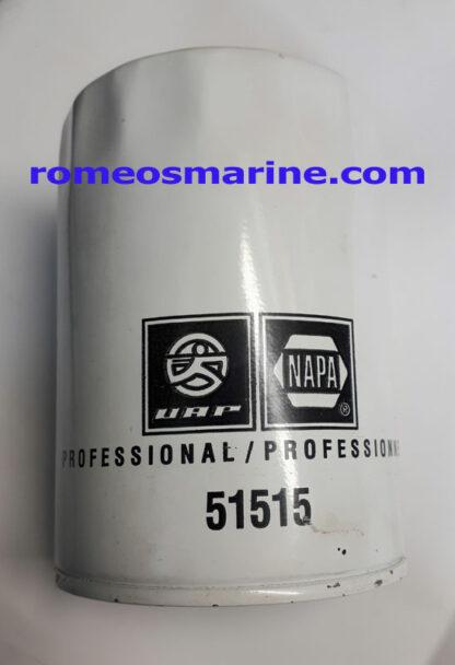 51515_napa_oil_filter