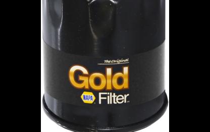 7356_oil_filter_napa_gold-2