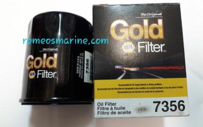 7356-Oil_Filter_Napa-Gold