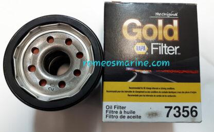 7356_oil_filter_napa_gold-1