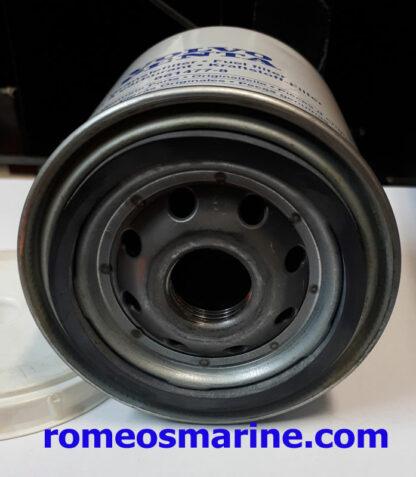 861477-1-Fuel_Filter_Volvo-1