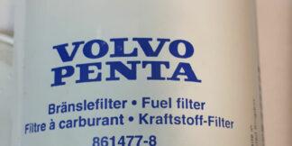 861477-1_fuel_filter_volvo