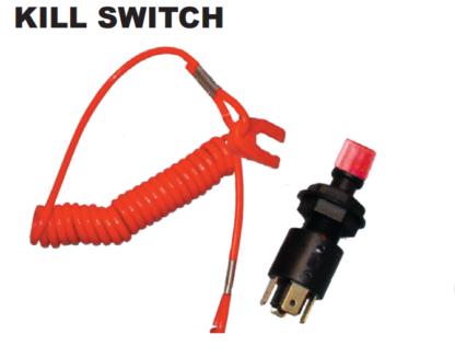 9802030 - Kill Switch