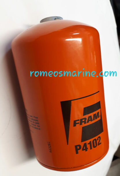 P4102-18-7941_Fram_Sierra-1