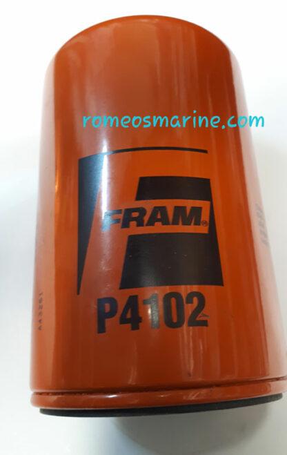 P4102-18-7941_Fram_Sierra