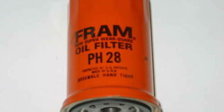 PH28-Fram_Oil_Filter