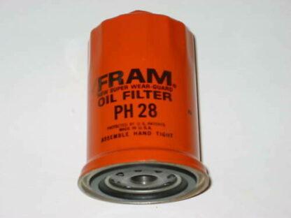 PH28-Fram_Oil_Filter