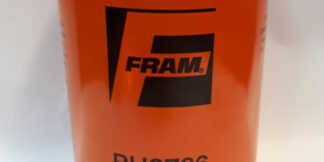 PH3766- Fram_Oil_Filter