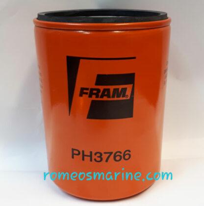 PH3766- Fram_Oil_Filter