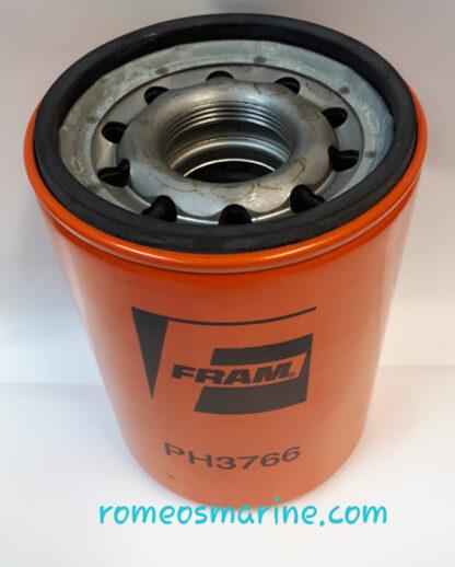 PH3766_Fram_Oil_Filter