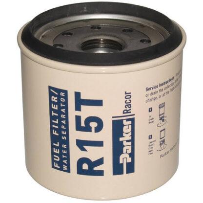 R15T-racor_parker_fuel_filter-10_micron