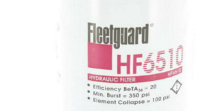 hf6510_hydrolic_filter_fleetguard