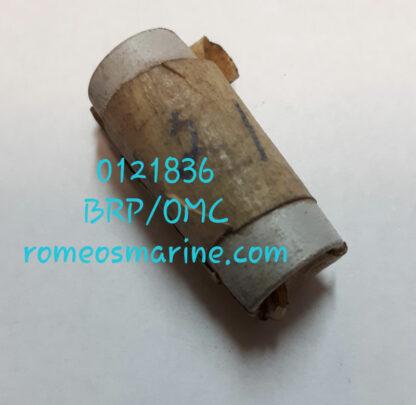 0121836_bushing_omc-brp