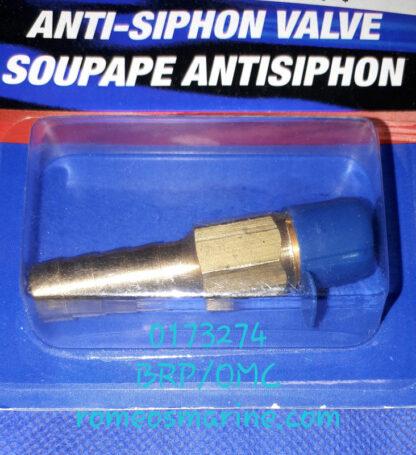 0173274_valve_anti-siphon_omc_brp