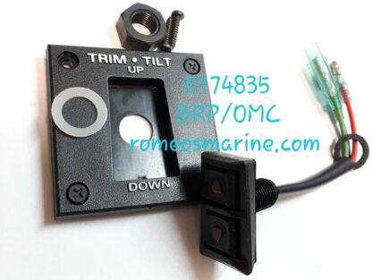 0174835_trim_switch_omc-brp