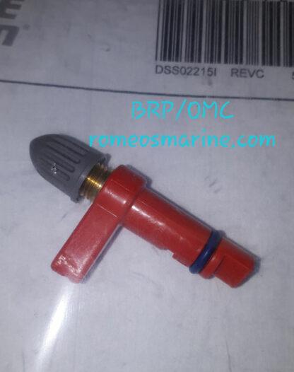 0175158_valve_omc_brp-1