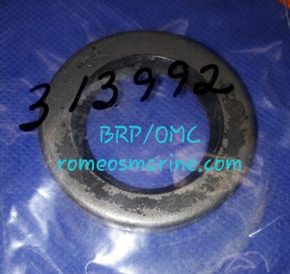 313992,764337-18-2016 - Seal_OMC/BRP_Sierra