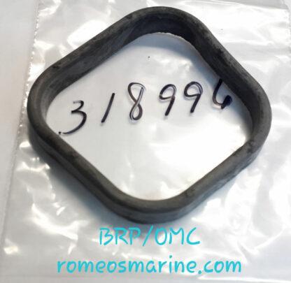 0318996_seal_omc_brp