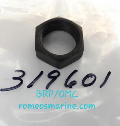 0319601_nut_omc_brp