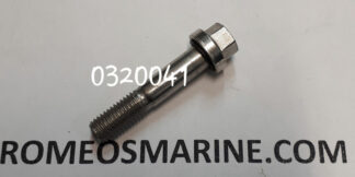 0320041_screw_omc_brp-1