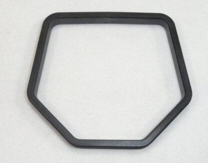 0320936 - Exhaust Housing Seal, OMC/BRP