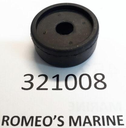 0321008-18-2706-Grommet_OMC/BRP_Sierra