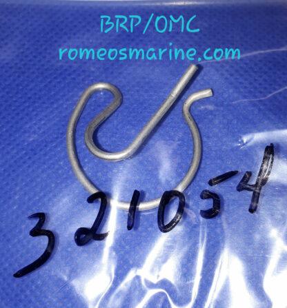 0321054_spring_clip_omc_brp