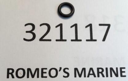 0321117-18-7141_O-Ring_OMC/BRP_Sierra