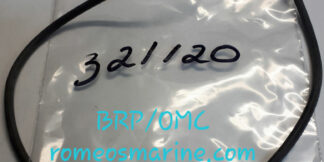 0321120_18-2536_o-ring_omc_brp_sierra
