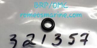 0321357_o-ring_omc_brp