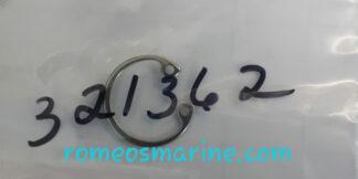 0321362_c-clip_omc_brp