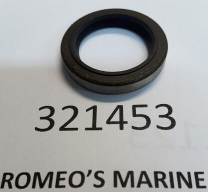 0321453_18-2026_seal_oil_retainer_omc_brp_sierra