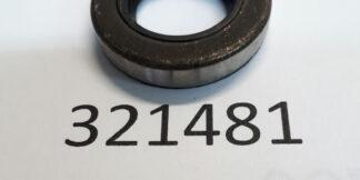 0321481-18-2029-Seal_OMC/BRP_Sierra
